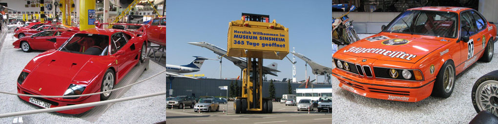 Name:  sinsheim.jpg Views: 2784 Size:  94.8 KB