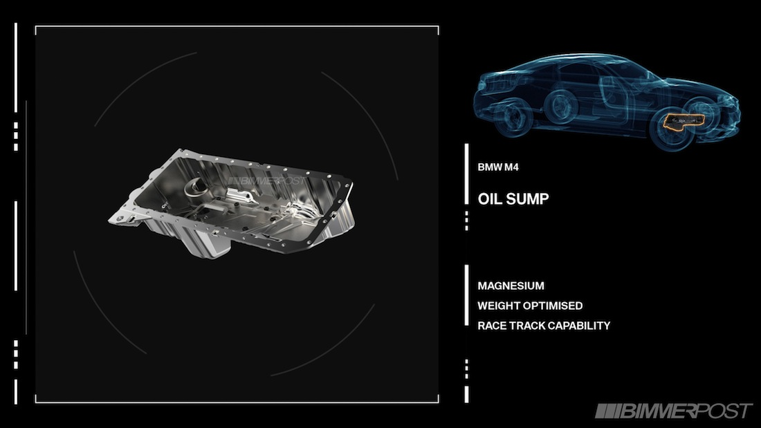 Name:  M3-M4_Engine_9_Oil_Sump.jpg Views: 372048 Size:  63.5 KB