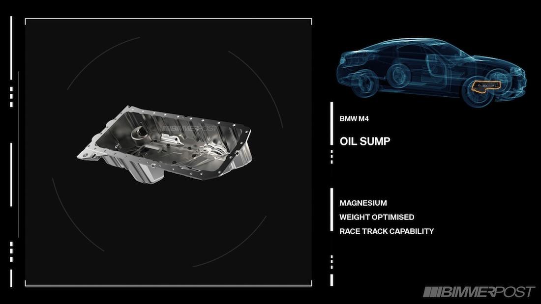 Name:  M3-M4_Engine_9_Oil_Sump.jpg Views: 373325 Size:  63.5 KB