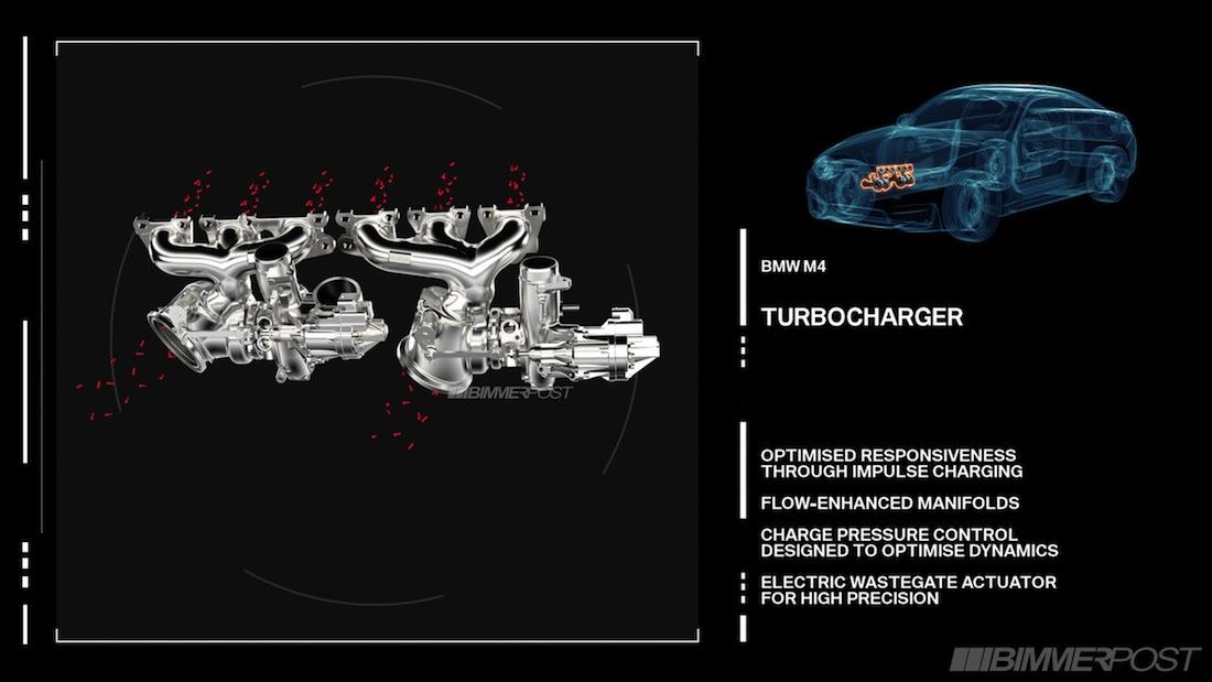 Name:  M3-M4_Engine_12_Turbocharger.jpg Views: 393425 Size:  94.7 KB
