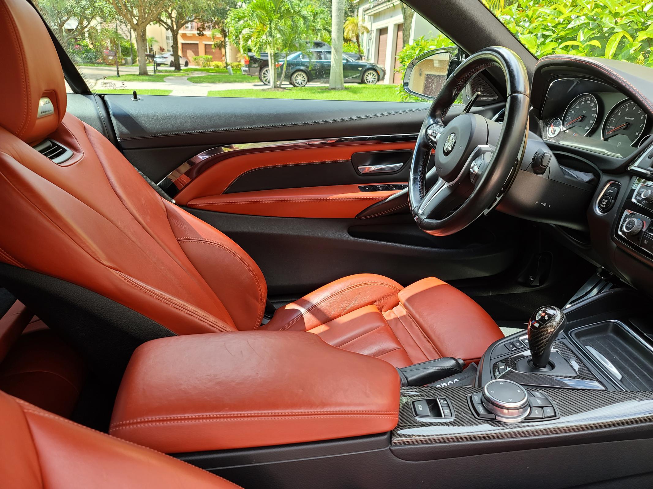 Name:  Drivers seat.jpg Views: 1467 Size:  454.2 KB