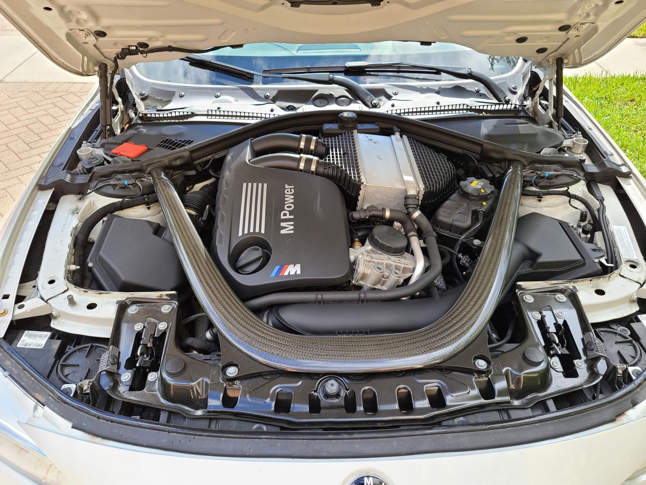 Name:  Engine.jpg Views: 1427 Size:  522.1 KB