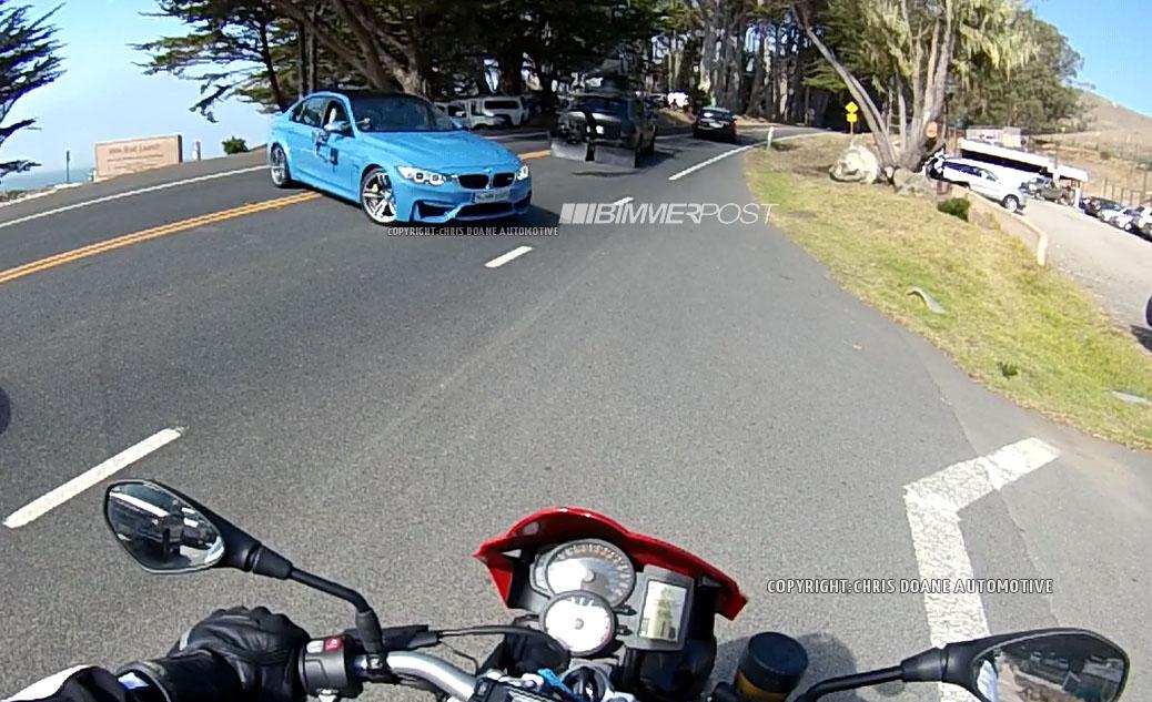 Name:  w_BMWm3Video_cdauto_102913_2.jpg Views: 71110 Size:  191.1 KB