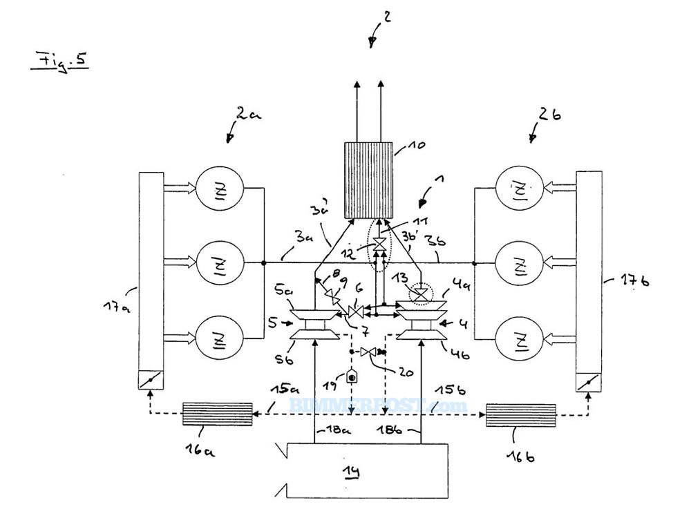Name:  BMW_Patent_Fig5.jpg Views: 26781 Size:  133.5 KB