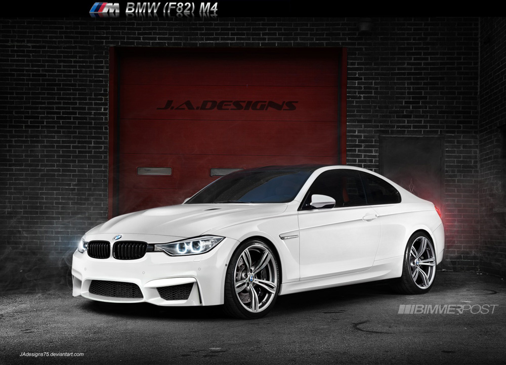 Name:  bmw-m4-coupe-f82-render1.jpg