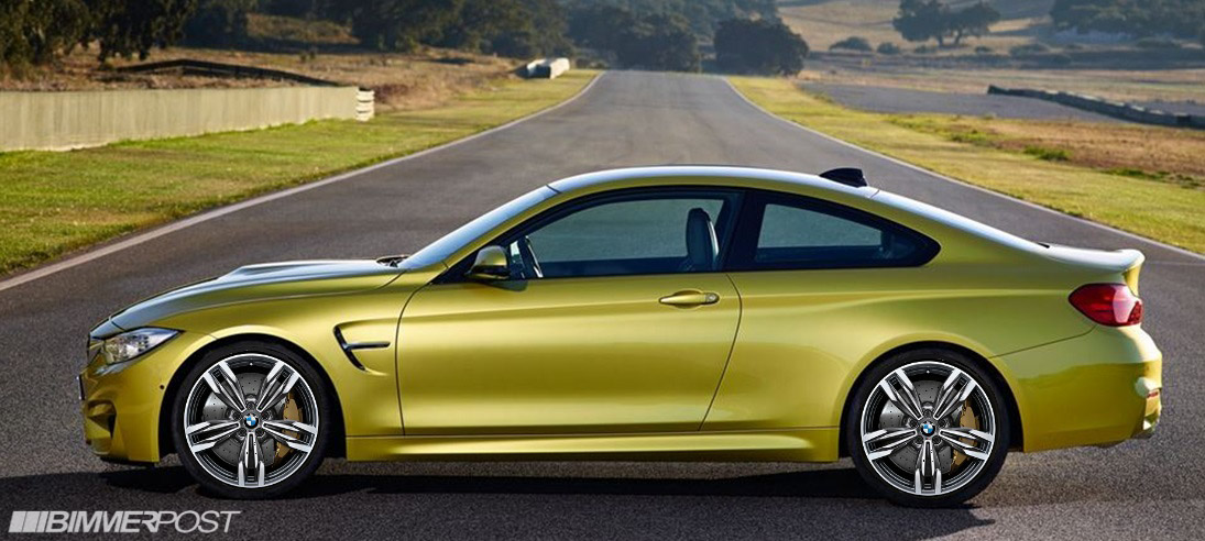 Name:  m4wheels8.jpg