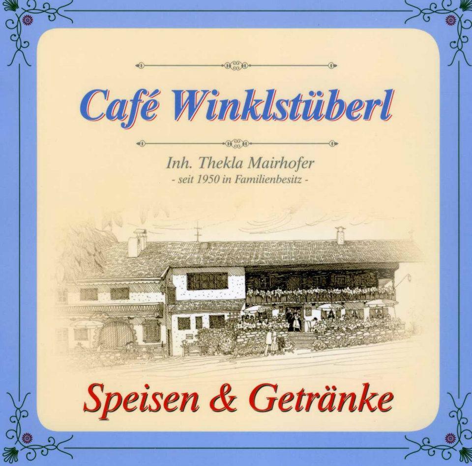 Name:  Winklstüberl 12.jpg Views: 5203 Size:  122.9 KB