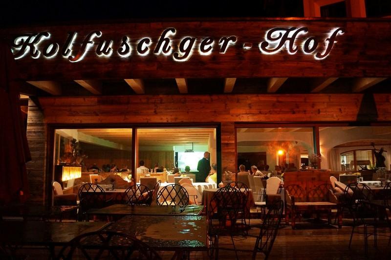Name:  Sella   Hotel Kolfuschgerhof     10455003_691824630853870_2597829808447172837_o.jpg Views: 4646 Size:  115.4 KB