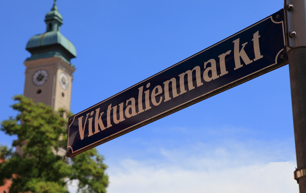 Name:  Viktualienmarkt   Bavaria-Day-Tours-Beertour-Munich3_f1a9567721.jpg Views: 4728 Size:  558.0 KB