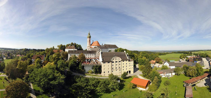 Name:  Kloster Andrechs mdb_109617_kloster_andechs_panorama_704x328.jpg Views: 4538 Size:  59.1 KB