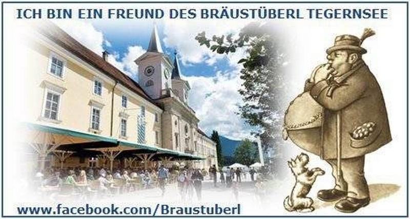 Name:  Tegernsee  395282_285609234826151_939380919_n.jpg Views: 3771 Size:  102.3 KB