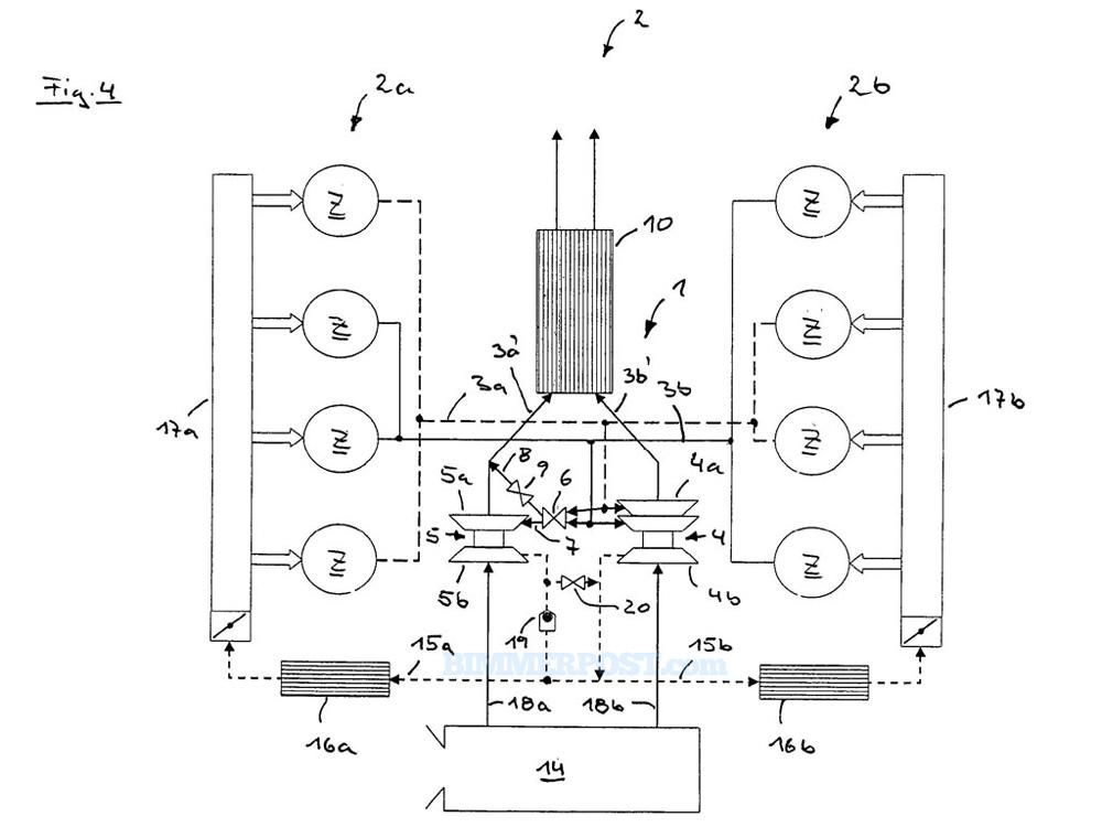 Name:  BMW_Patent_Fig4.jpg Views: 26431 Size:  143.8 KB