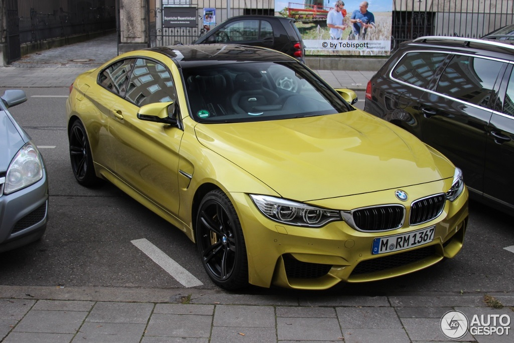 Name:  bmw-m4-f82-austinyellow3.jpg