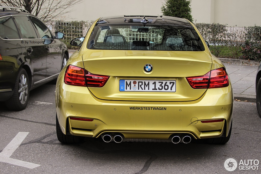 Name:  bmw-m4-f82-austinyellow5.jpg