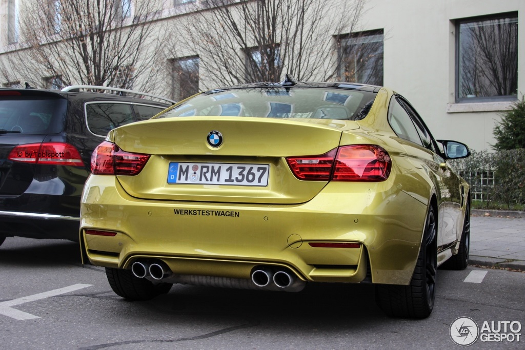 Name:  bmw-m4-f82-austinyellow6.jpg