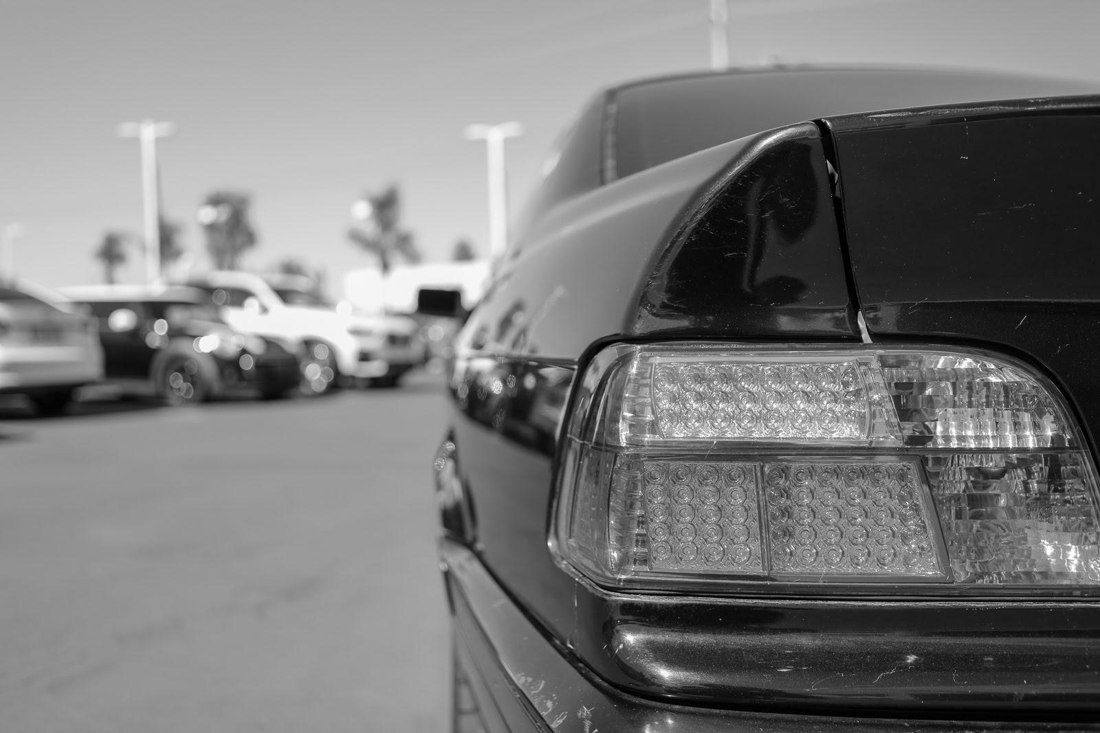 Name:  Car_Back.jpg Views: 337 Size:  211.4 KB