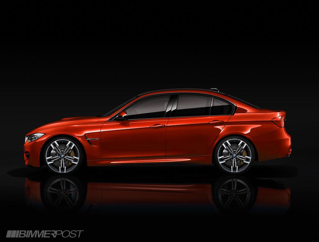 Name:  m4-wheels2.jpg Views: 9727 Size:  323.5 KB