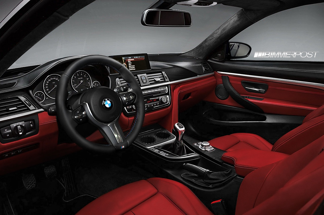 Name:  bmw-m4-f82-coupe3.jpg Views: 190935 Size:  250.2 KB