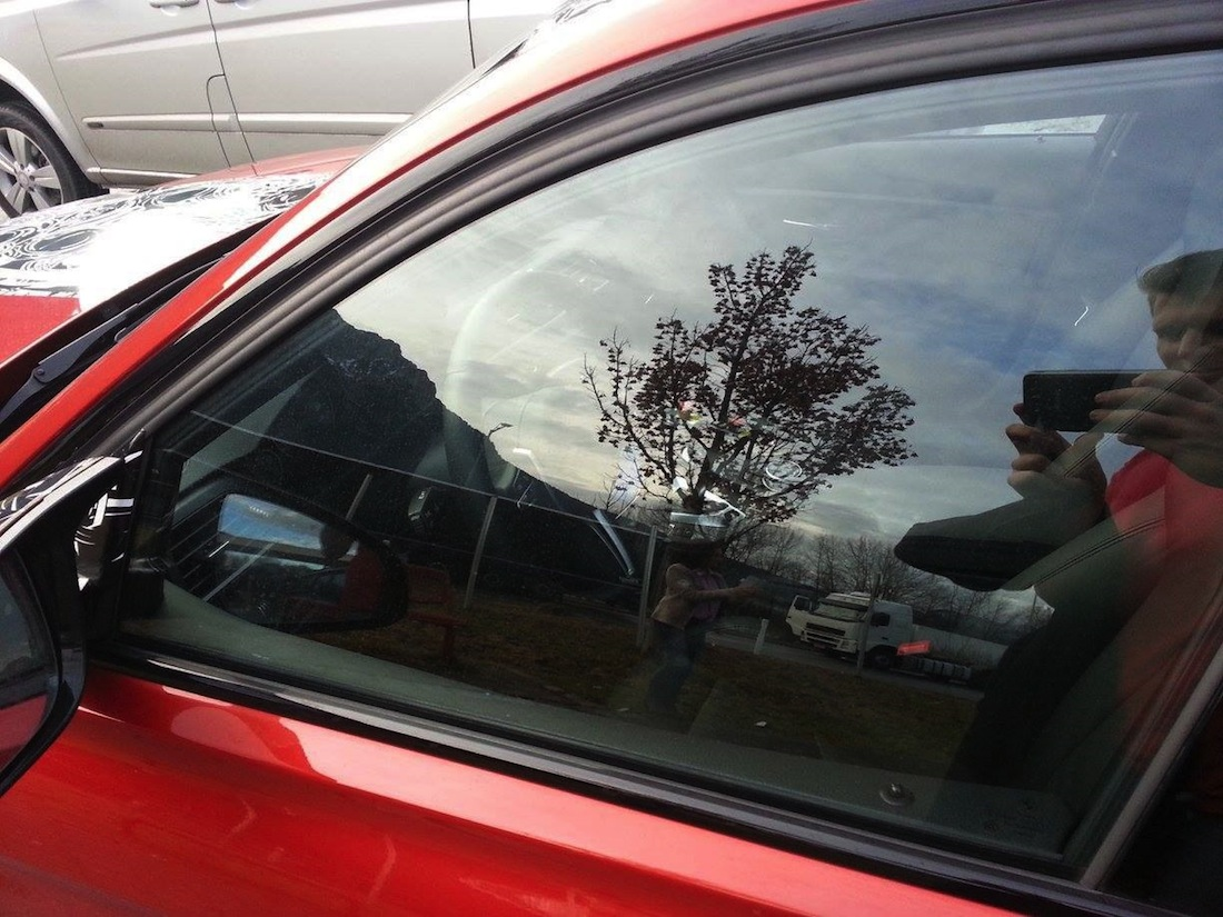 Name:  2014-BMW-M3-F80-Valencia-Orange-Erlkoenig-Limousine-07.jpg Views: 1578 Size:  259.6 KB
