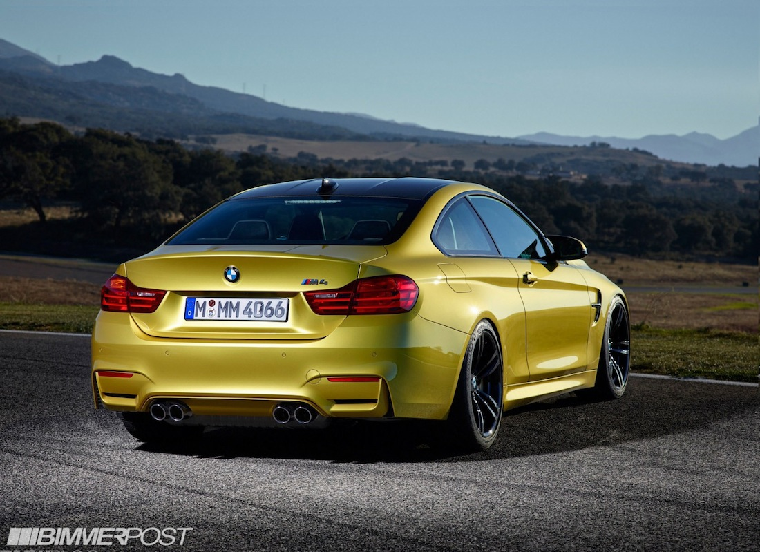 Name:  m4wheels6.jpg