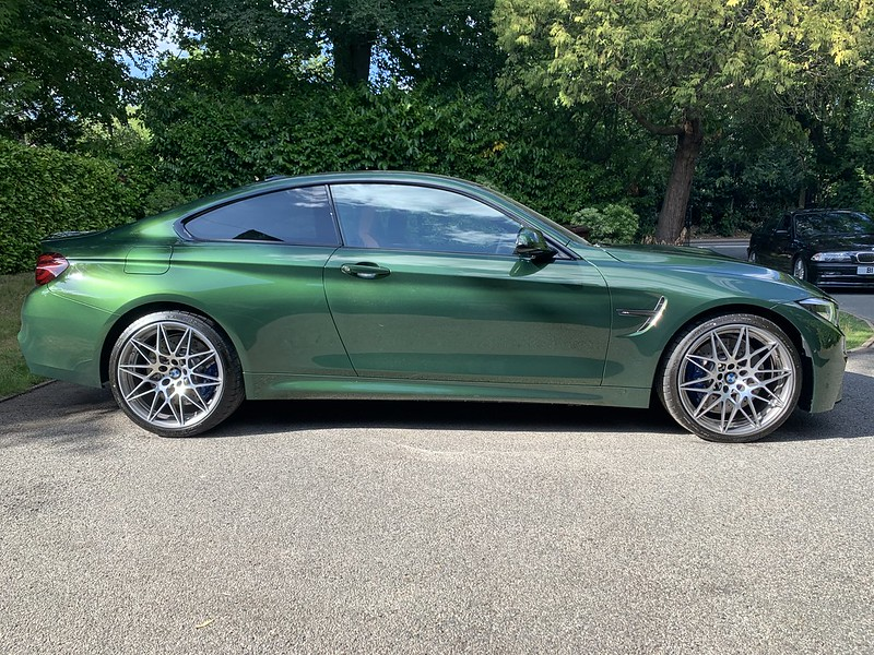 Name:  Individual Verde Ermes BMW M4 F82 e.jpg