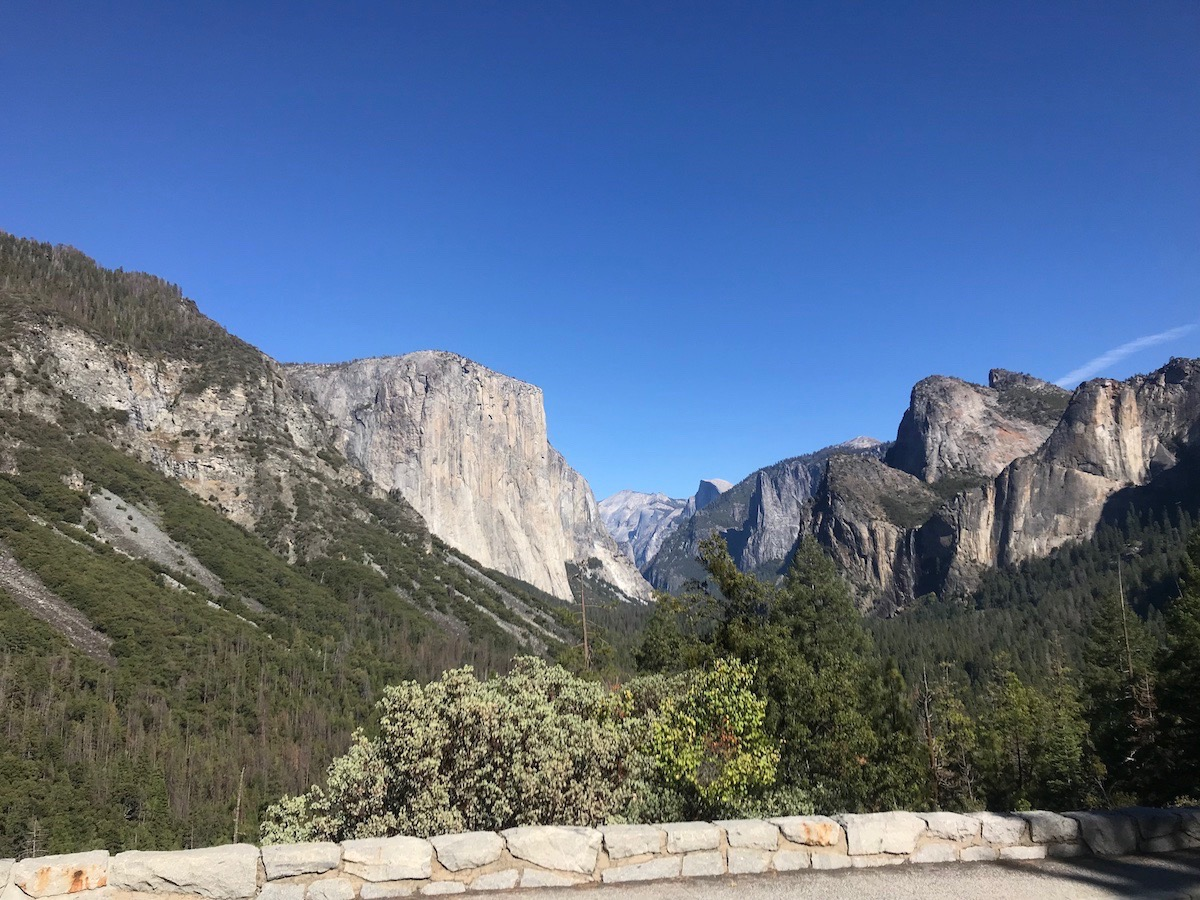 Name:  tunnel view.jpg