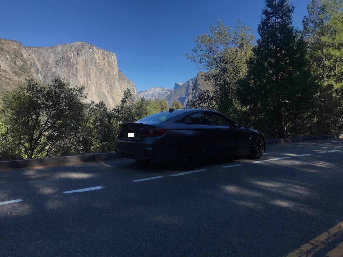 Name:  tunnel view car.jpg
