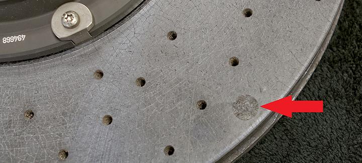 Name:  m3-m4-brakes6.jpg Views: 38267 Size:  265.5 KB