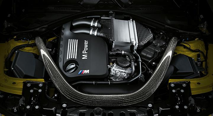 Name:  engine2.jpg Views: 39803 Size:  353.0 KB