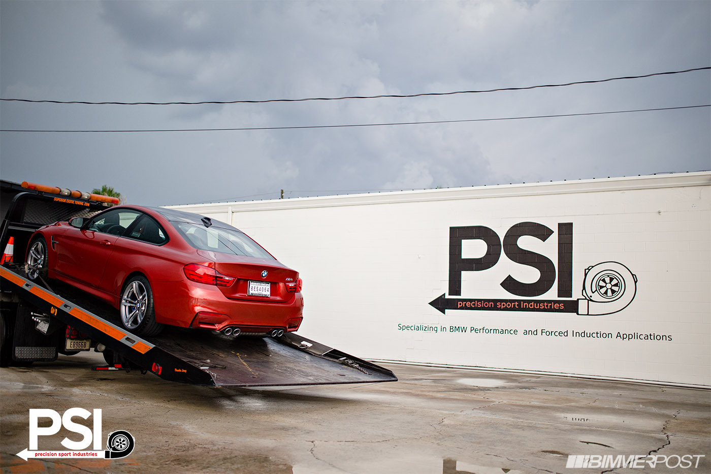 Name:  psi-skahirorange-m4-1.jpg