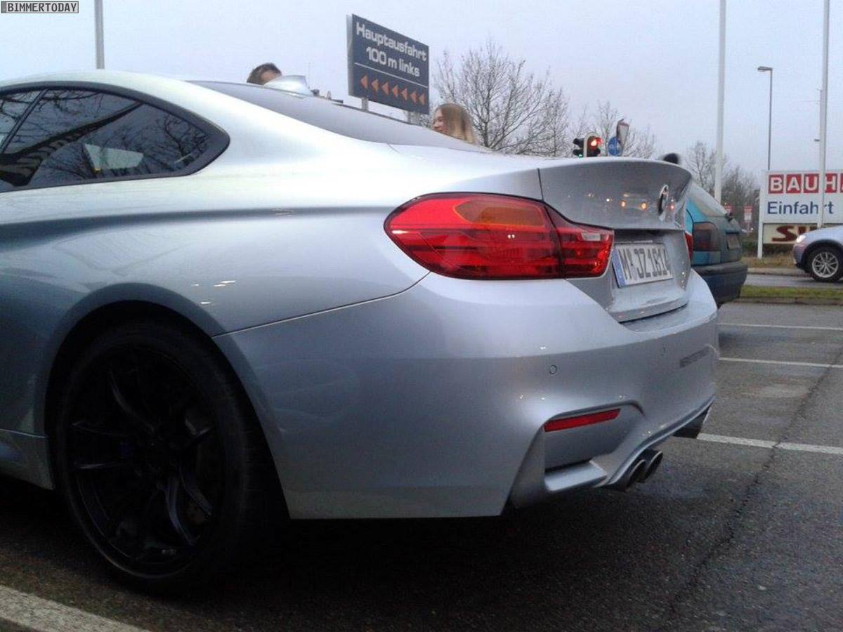 Name:  BMW-M4-Coupe-F82-LIVE-Spyshots-Silverstone-05.jpg Views: 32365 Size:  210.3 KB