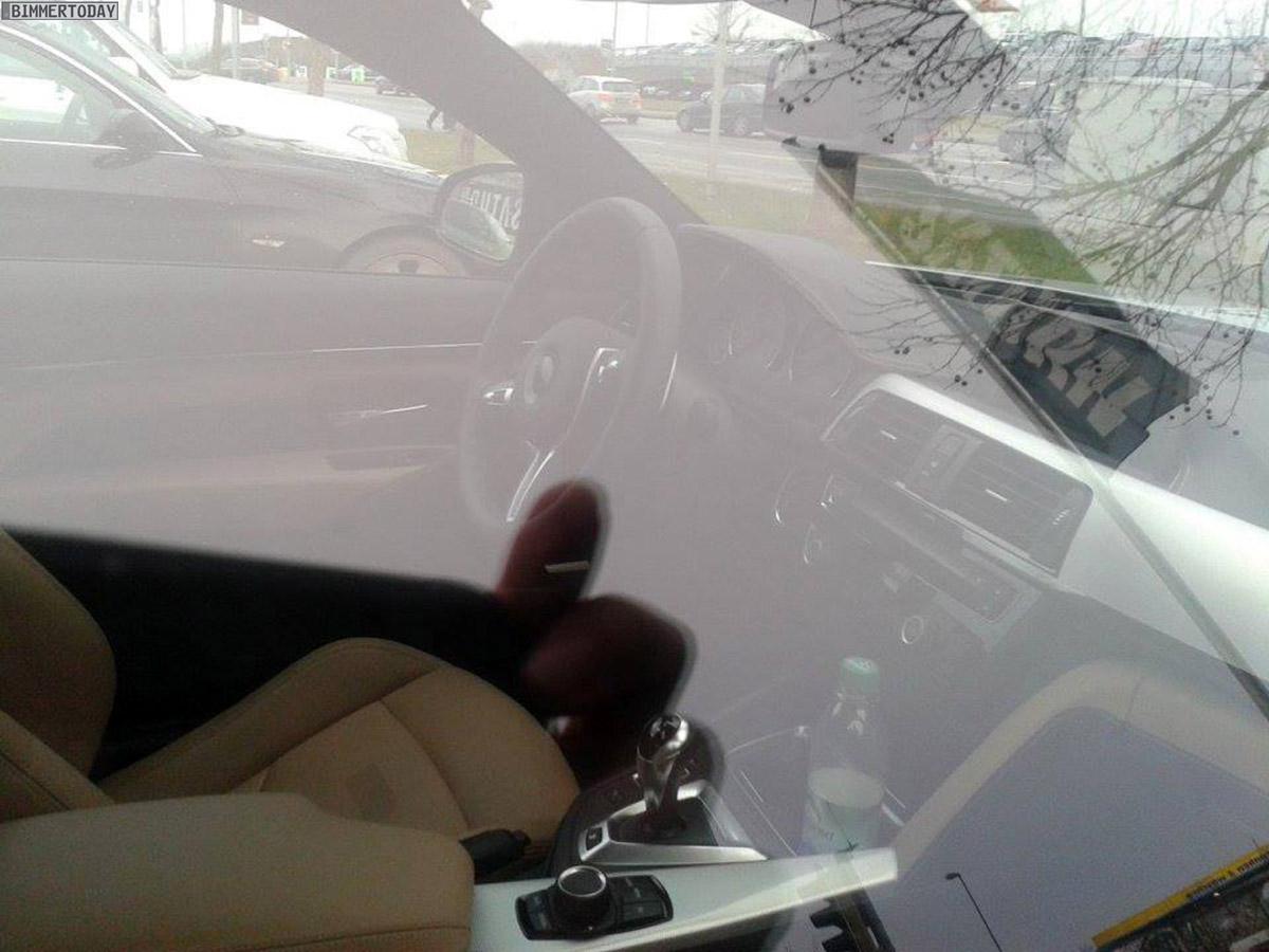 Name:  BMW-M4-Coupe-F82-LIVE-Spyshots-Silverstone-06.jpg Views: 28466 Size:  193.0 KB