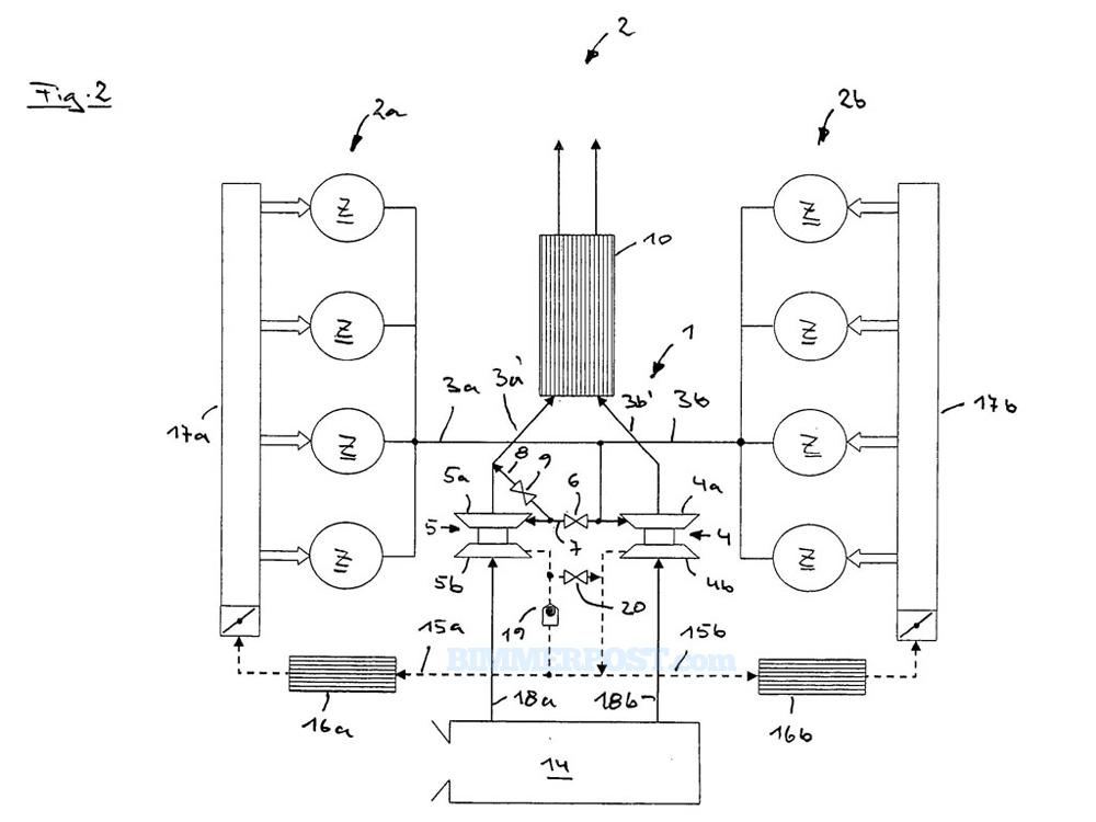 Name:  BMW_Patent_Fig2.jpg Views: 26964 Size:  134.8 KB