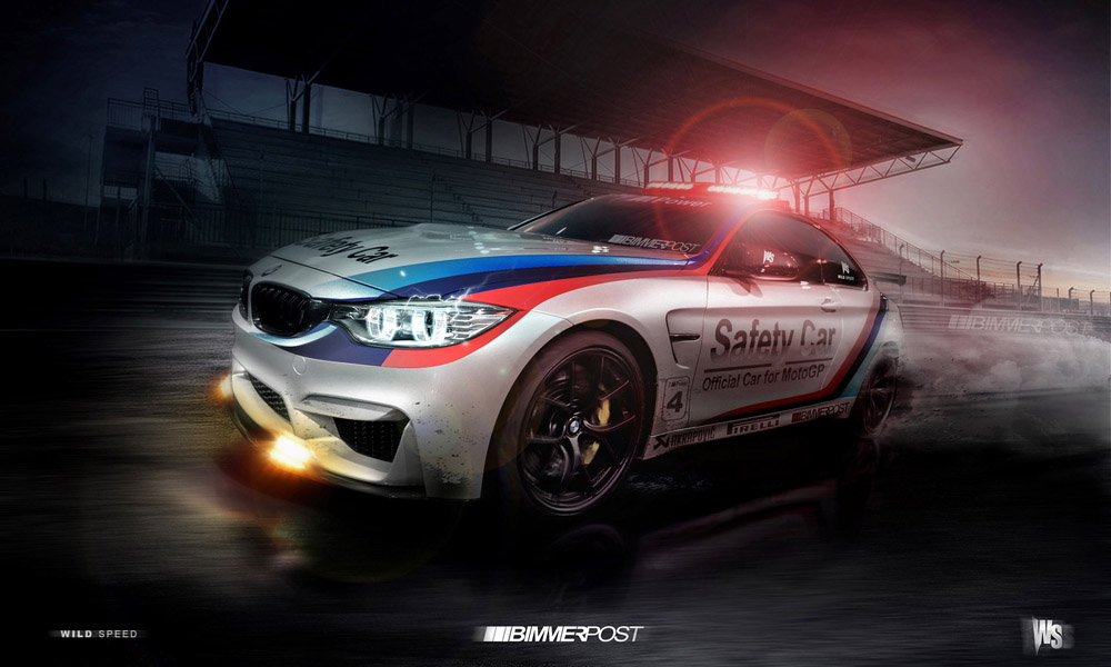 Name:  M4 safety car-small.jpg
