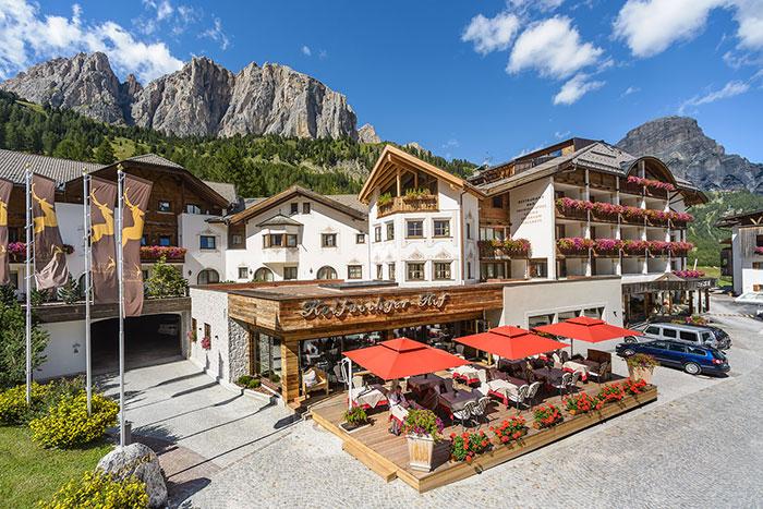 Name:  hotel_koftelhof will05.jpg Views: 5252 Size:  141.8 KB