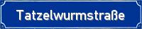 Name:  Tatzelwurmstraße (1).png Views: 8425 Size:  6.9 KB