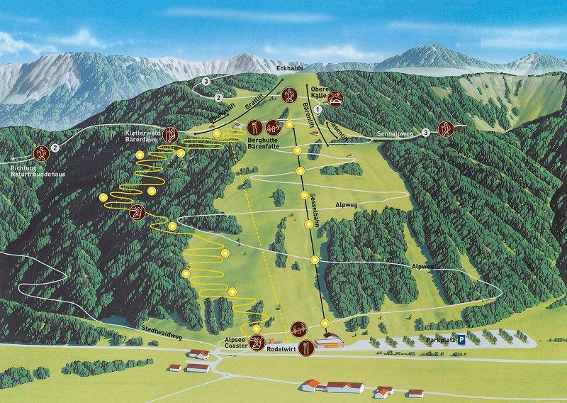 Name:  Alpsee Bergwelt   .jpg Views: 3573 Size:  173.1 KB