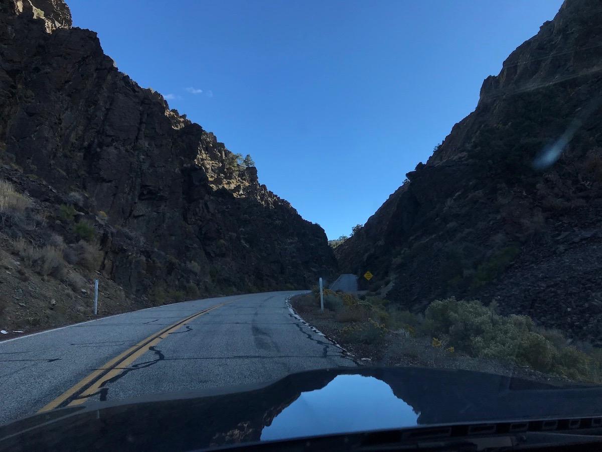 Name:  bristle road 1.jpg Views: 5837 Size:  250.6 KB