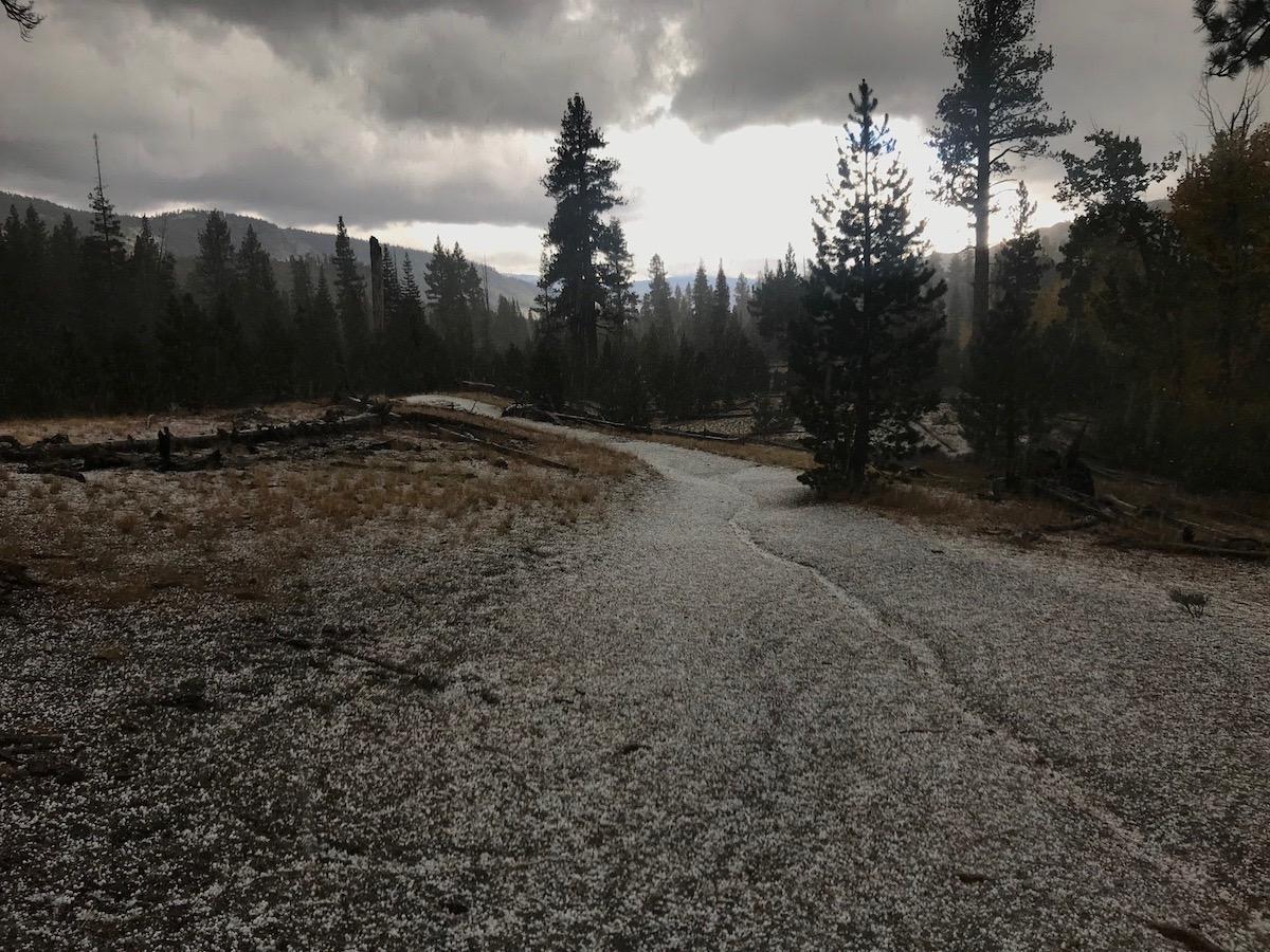 Name:  hail start.jpg Views: 5500 Size:  423.5 KB