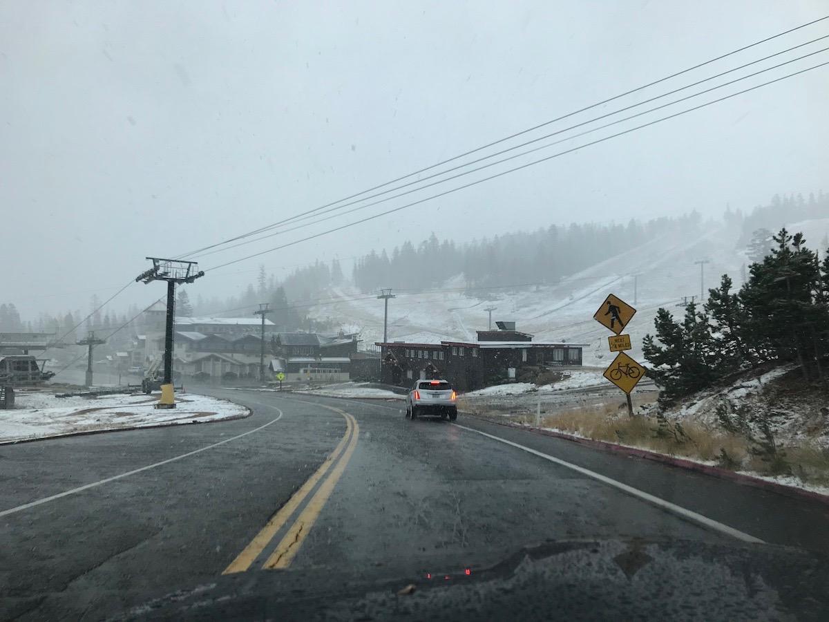 Name:  mammoth snow.jpg Views: 5480 Size:  231.5 KB