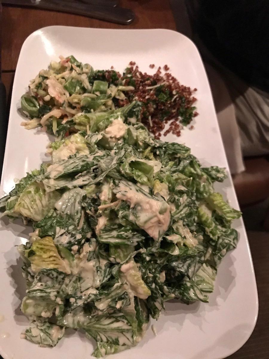 Name:  salads.jpg Views: 5408 Size:  308.3 KB