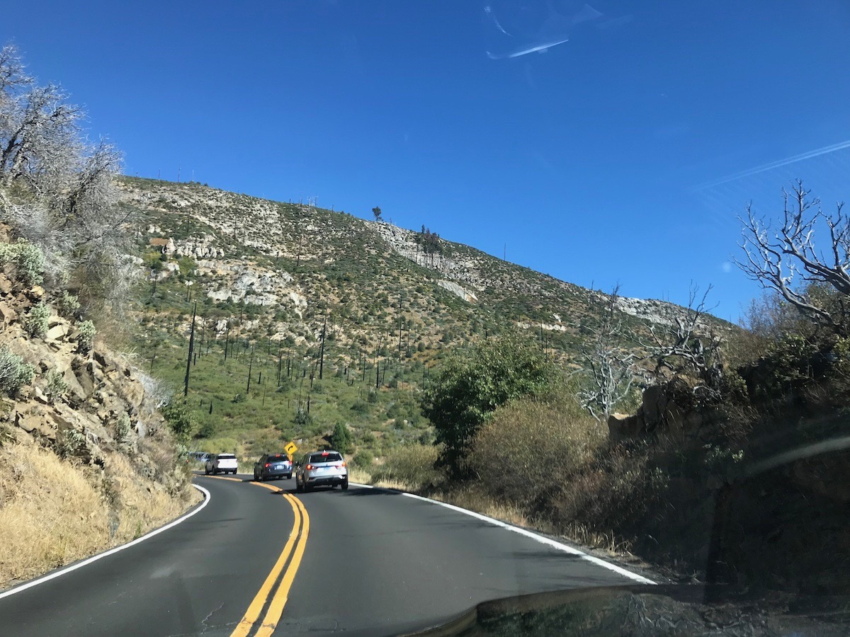 Name:  road to valley.jpg Views: 5161 Size:  380.0 KB