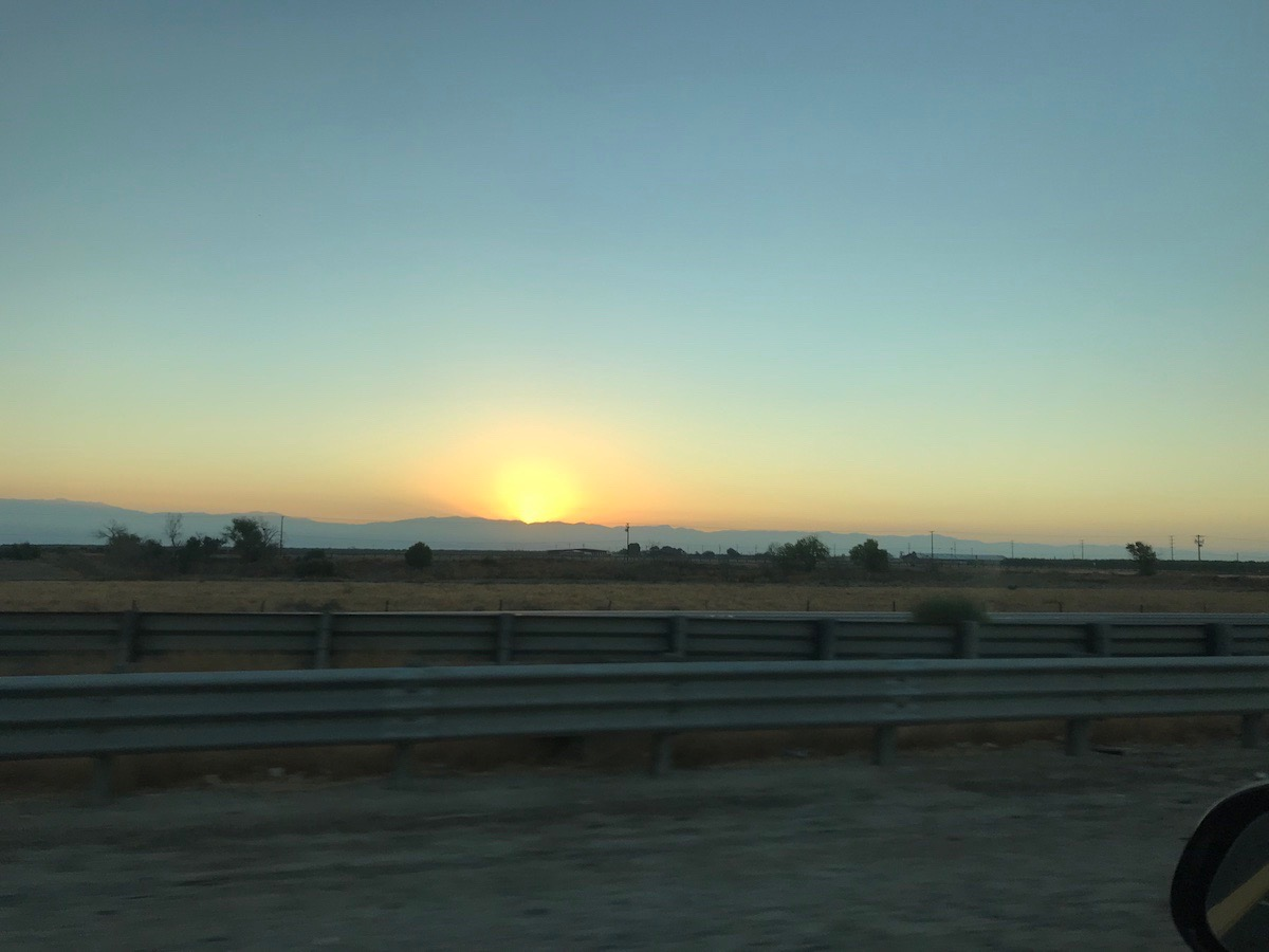 Name:  sunrise sierras 2.jpg Views: 4920 Size:  129.1 KB