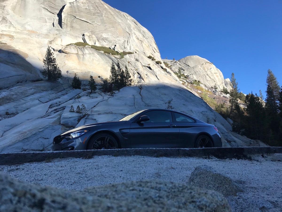 Name:  tenaya car 2.jpg Views: 6116 Size:  341.3 KB