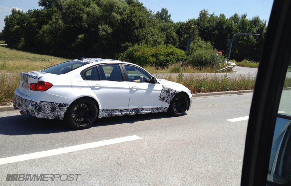 Name:  Frozen white F80M3.jpg