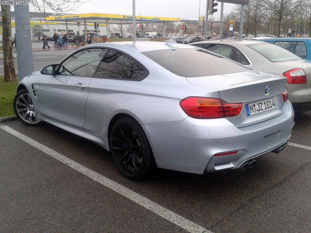 Name:  BMW-M4-Coupe-F82-LIVE-Spyshots-Silverstone-02.jpg Views: 43385 Size:  321.2 KB