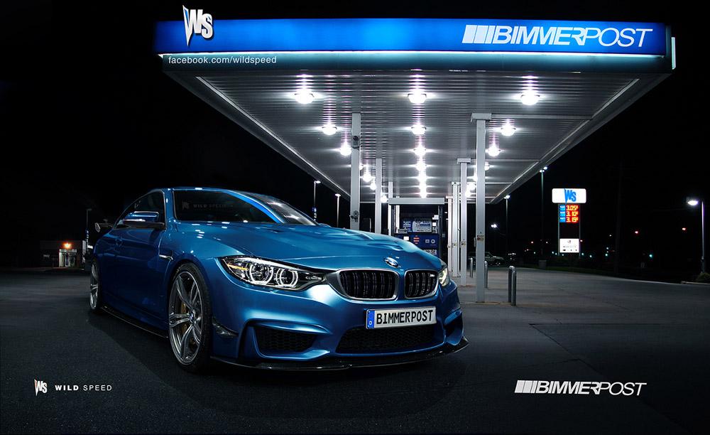 Name:  M4 Blue_BP-small.jpg Views: 67781 Size:  181.9 KB
