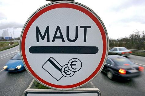 Name:  maut           Bundesverkehrsminister-Alexander-Dobrindt-CSU-474x316-cc42454c274f7914.jpg Views: 1722 Size:  35.3 KB