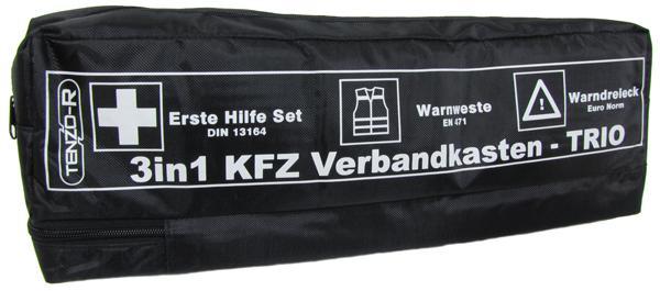 Name:  3-in-1-kfz-kombi-verbandskasten-warndreieck-warnweste-erste-hilfe-kasten-set.jpg Views: 264 Size:  23.9 KB