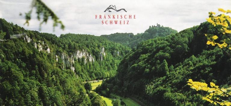 Name:  fraenkische_Schweiz (1).jpg Views: 273 Size:  96.7 KB